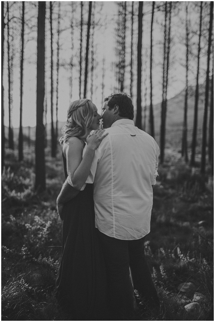Ronel Kruger Cape Town Wedding and Lifestyle Photographer_3487.jpg