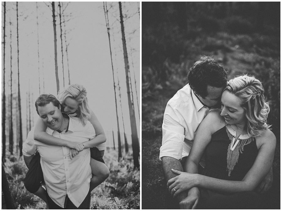 Ronel Kruger Cape Town Wedding and Lifestyle Photographer_3491.jpg