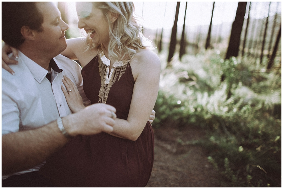 Ronel Kruger Cape Town Wedding and Lifestyle Photographer_3499.jpg