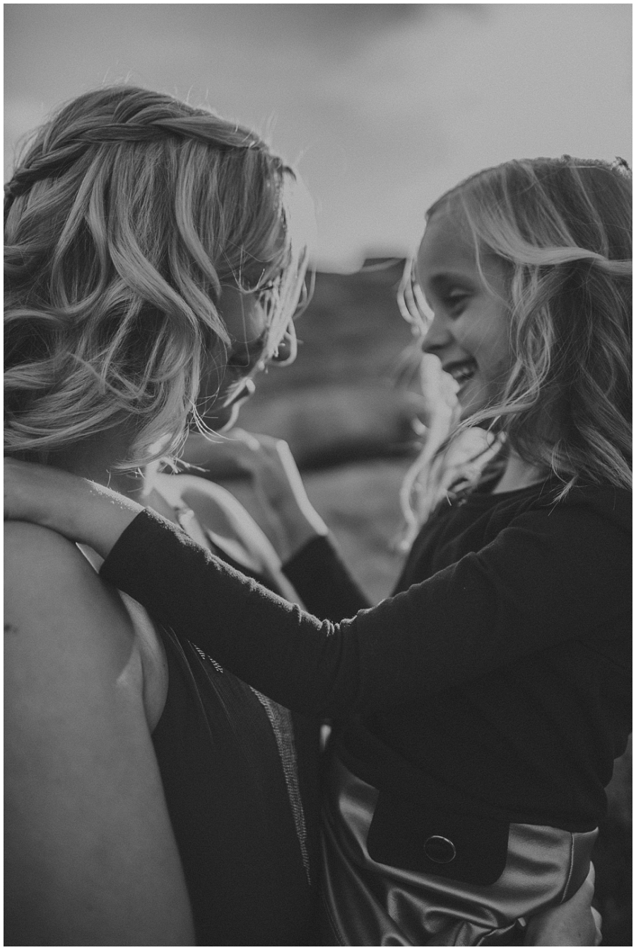 Ronel Kruger Cape Town Wedding and Lifestyle Photographer_3511.jpg