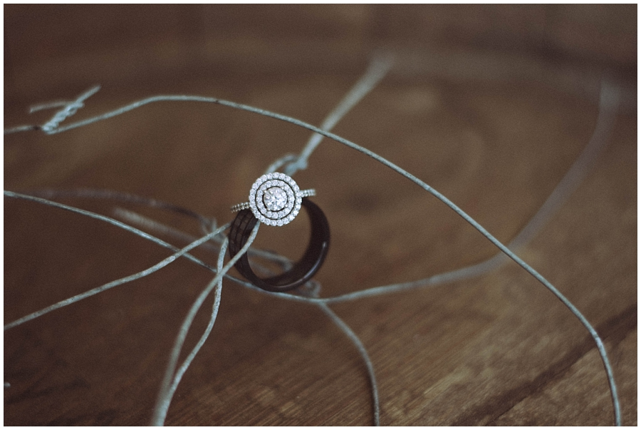 Ronel Kruger Cape Town Wedding and Lifestyle Photographer_2358.jpg