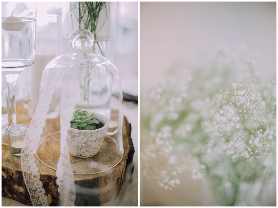 Ronel Kruger Cape Town Wedding and Lifestyle Photographer_2366.jpg