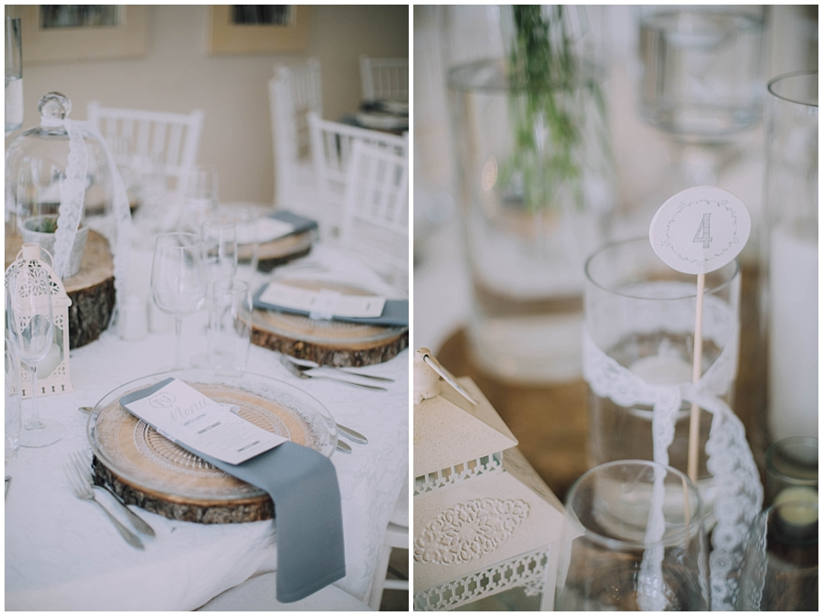 Ronel Kruger Cape Town Wedding and Lifestyle Photographer_2368.jpg