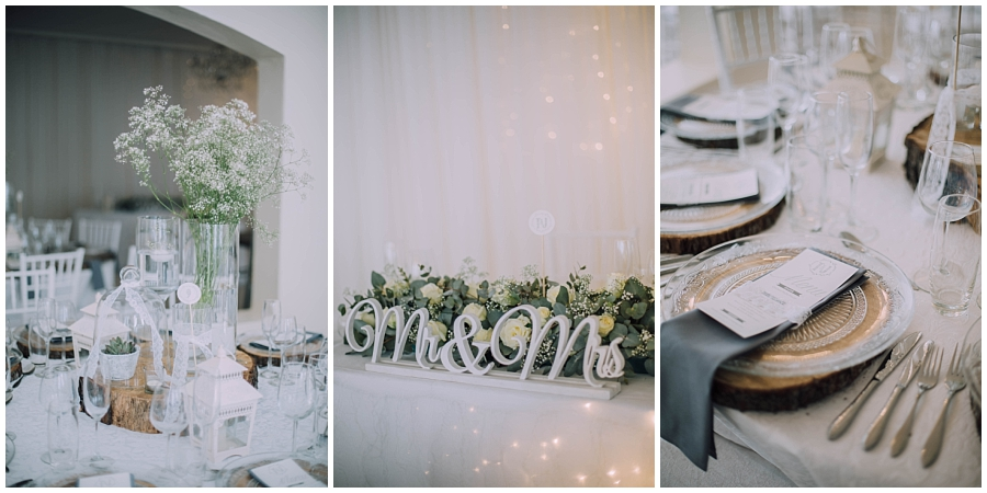 Ronel Kruger Cape Town Wedding and Lifestyle Photographer_2367.jpg