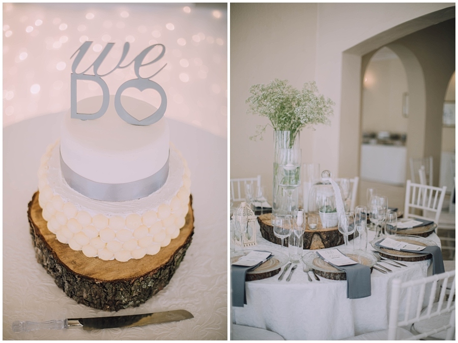 Ronel Kruger Cape Town Wedding and Lifestyle Photographer_2369.jpg