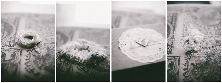 Ronel Kruger Cape Town Wedding and Lifestyle Photographer_2374.jpg