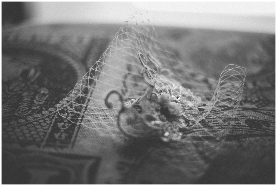 Ronel Kruger Cape Town Wedding and Lifestyle Photographer_2376.jpg