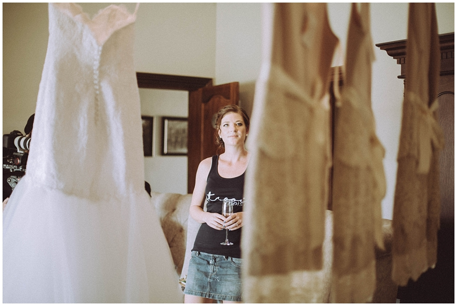 Ronel Kruger Cape Town Wedding and Lifestyle Photographer_2379.jpg