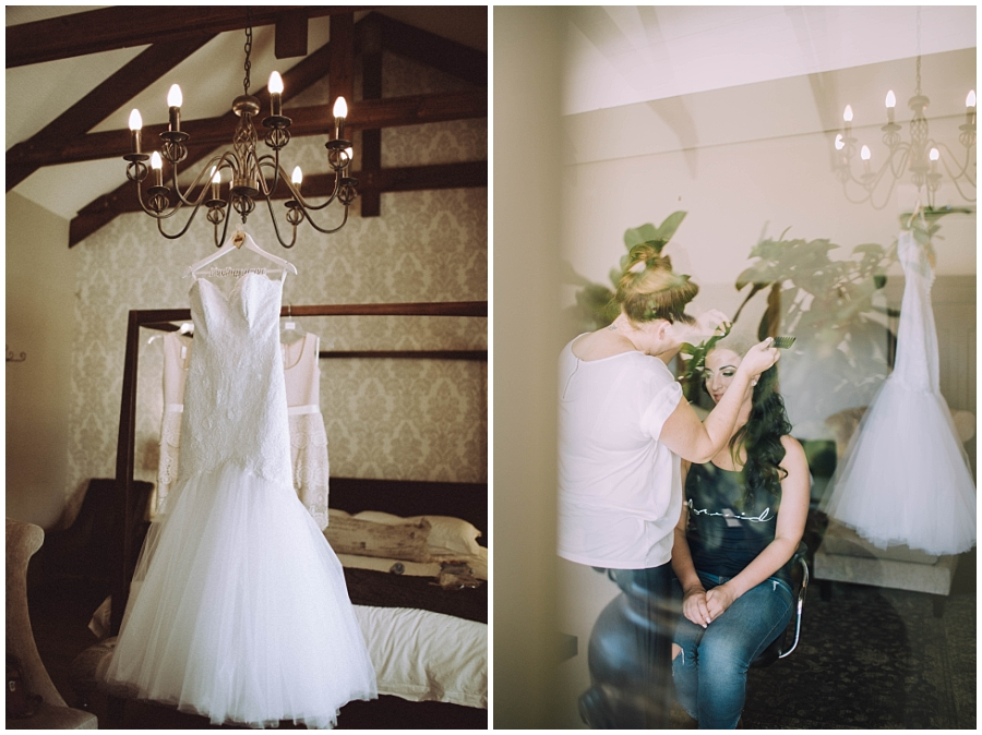 Ronel Kruger Cape Town Wedding and Lifestyle Photographer_2380.jpg