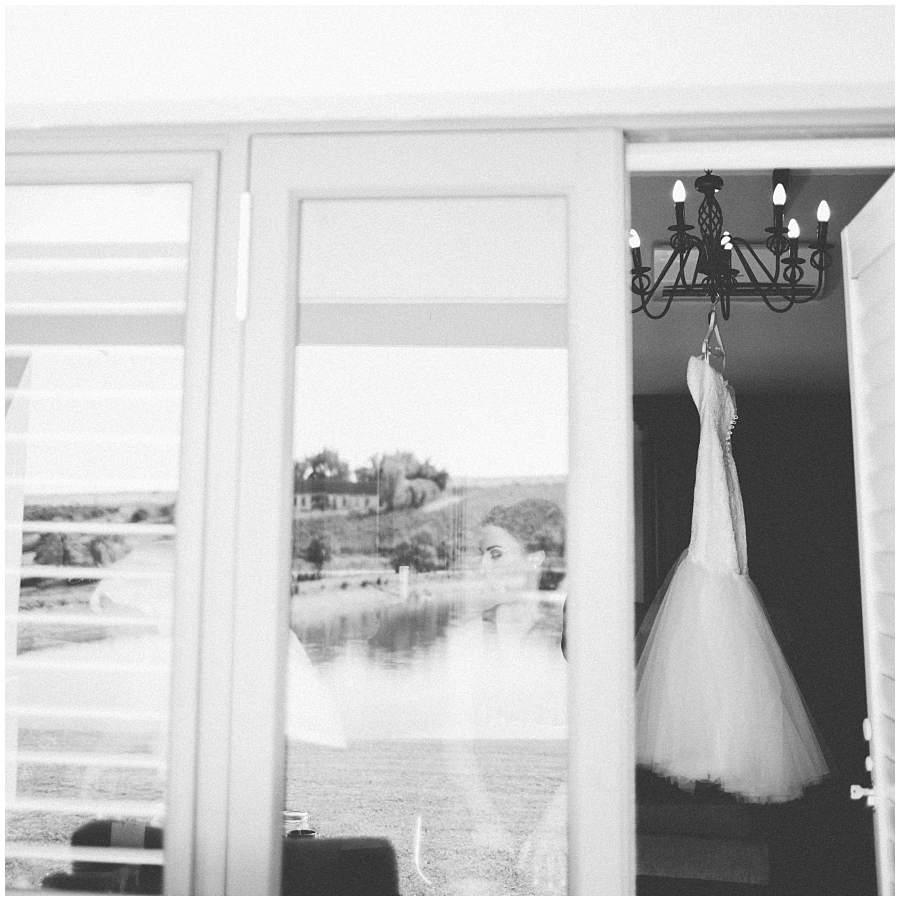 Ronel Kruger Cape Town Wedding and Lifestyle Photographer_2382.jpg