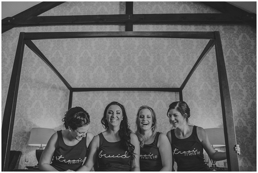 Ronel Kruger Cape Town Wedding and Lifestyle Photographer_2384.jpg