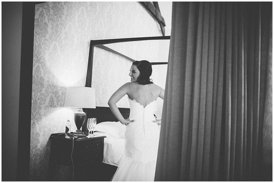 Ronel Kruger Cape Town Wedding and Lifestyle Photographer_2385.jpg