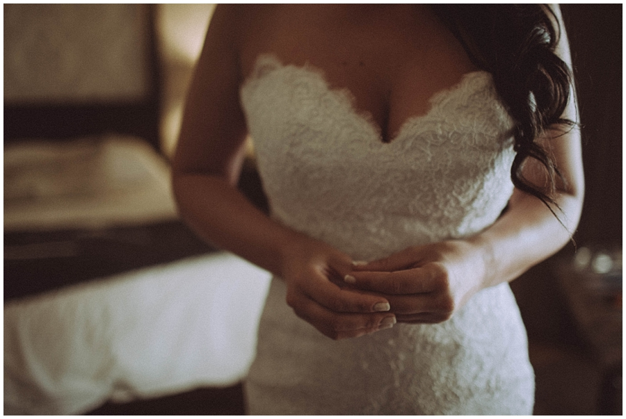 Ronel Kruger Cape Town Wedding and Lifestyle Photographer_2387.jpg