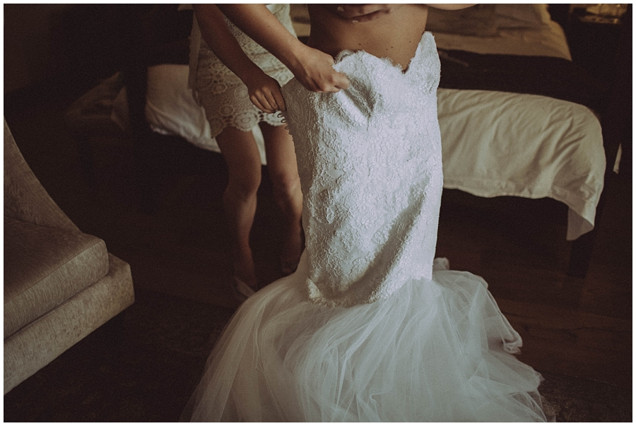 Ronel Kruger Cape Town Wedding and Lifestyle Photographer_2386.jpg