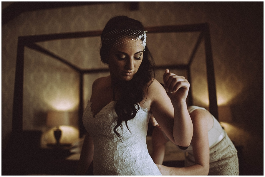Ronel Kruger Cape Town Wedding and Lifestyle Photographer_2388.jpg