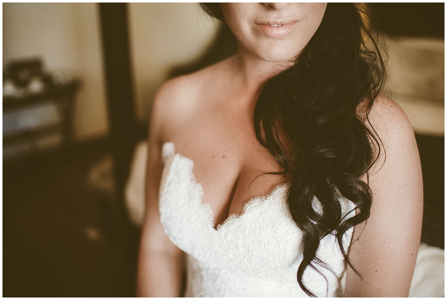 Ronel Kruger Cape Town Wedding and Lifestyle Photographer_2391.jpg