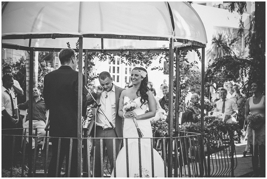 Ronel Kruger Cape Town Wedding and Lifestyle Photographer_2395.jpg