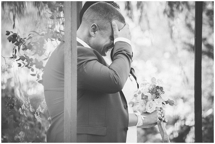 Ronel Kruger Cape Town Wedding and Lifestyle Photographer_2397.jpg