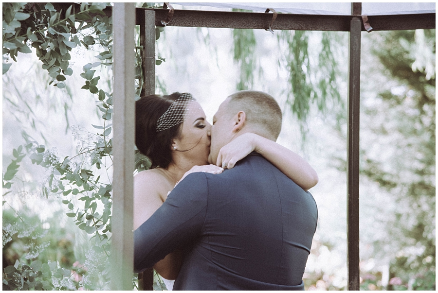 Ronel Kruger Cape Town Wedding and Lifestyle Photographer_2398.jpg