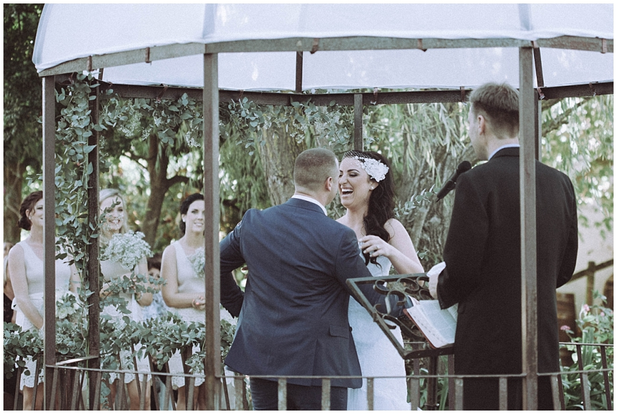 Ronel Kruger Cape Town Wedding and Lifestyle Photographer_2400.jpg