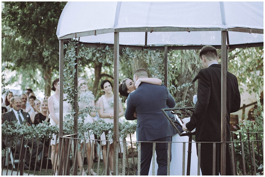 Ronel Kruger Cape Town Wedding and Lifestyle Photographer_2401.jpg