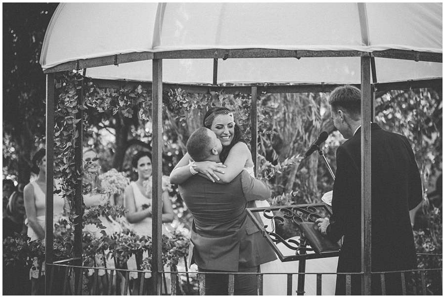 Ronel Kruger Cape Town Wedding and Lifestyle Photographer_2402.jpg