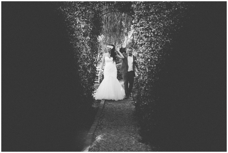 Ronel Kruger Cape Town Wedding and Lifestyle Photographer_2405.jpg