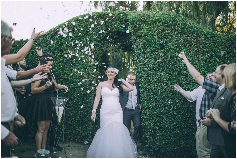 Ronel Kruger Cape Town Wedding and Lifestyle Photographer_2406.jpg