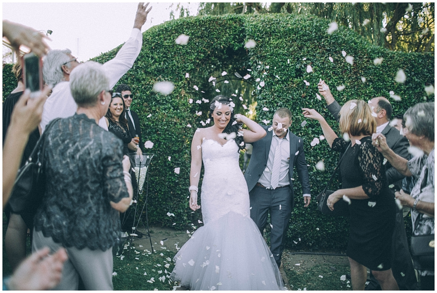 Ronel Kruger Cape Town Wedding and Lifestyle Photographer_2407.jpg