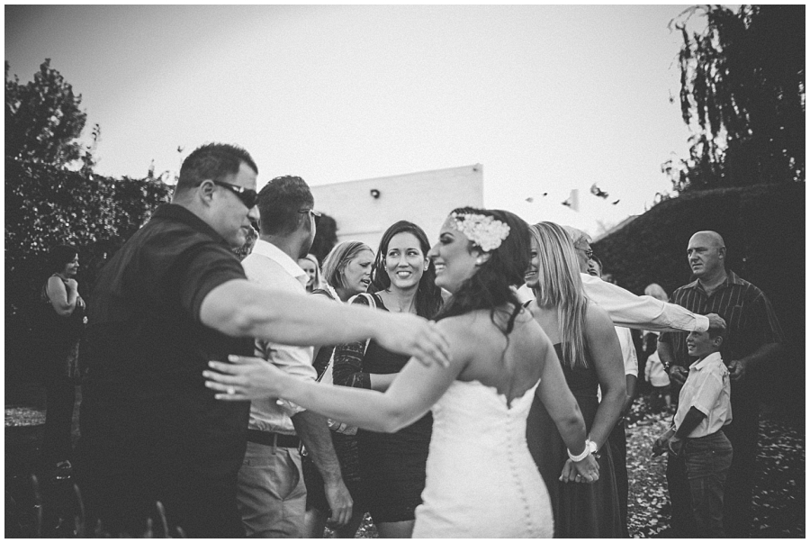 Ronel Kruger Cape Town Wedding and Lifestyle Photographer_2409.jpg