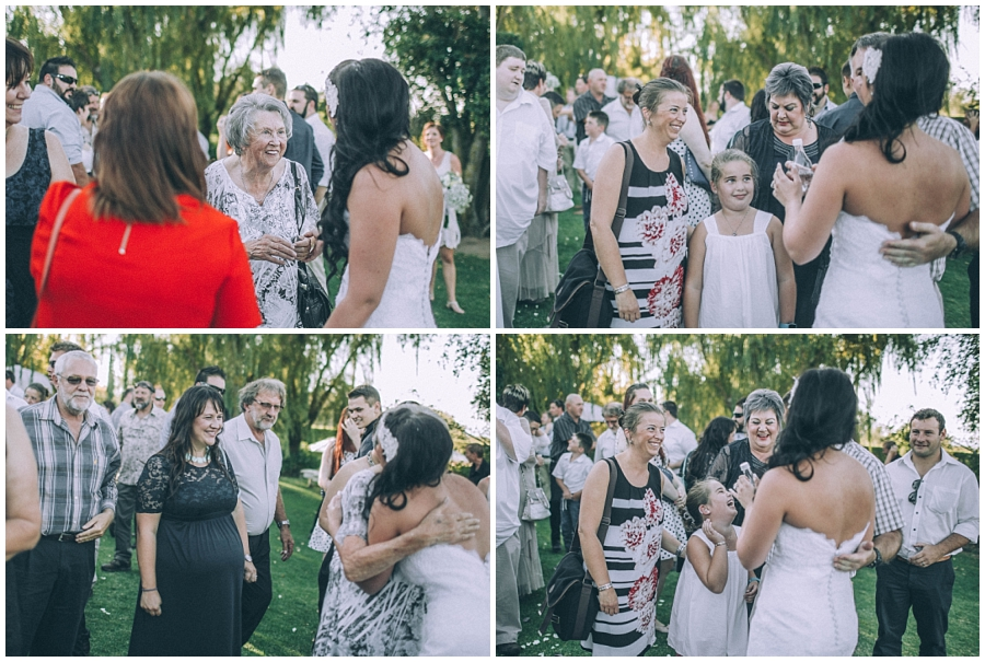 Ronel Kruger Cape Town Wedding and Lifestyle Photographer_2408.jpg