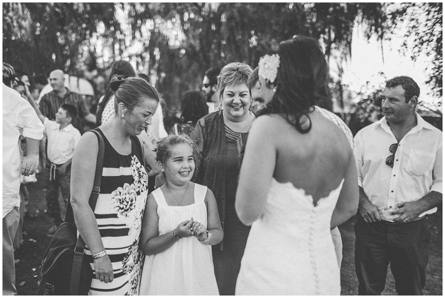 Ronel Kruger Cape Town Wedding and Lifestyle Photographer_2410.jpg