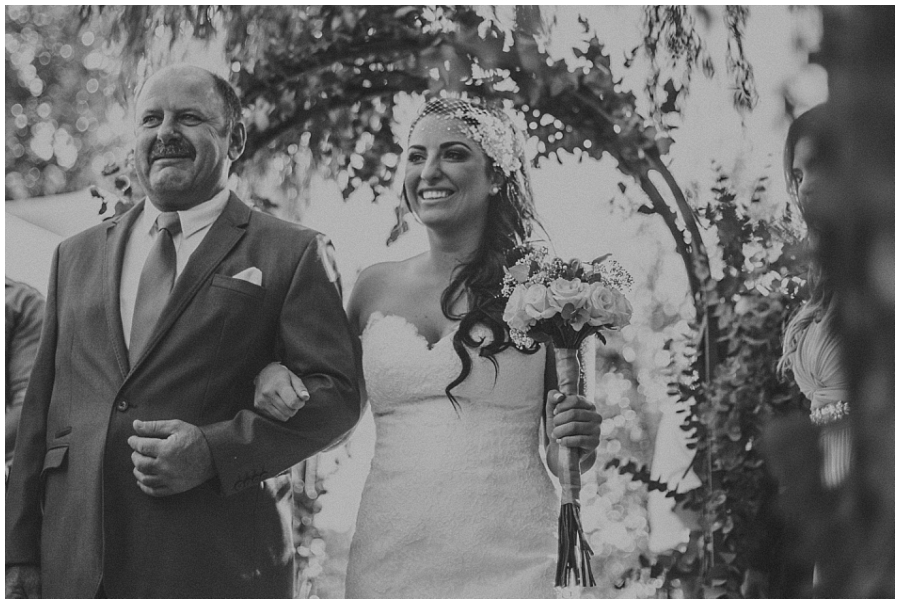Ronel Kruger Cape Town Wedding and Lifestyle Photographer_3396.jpg