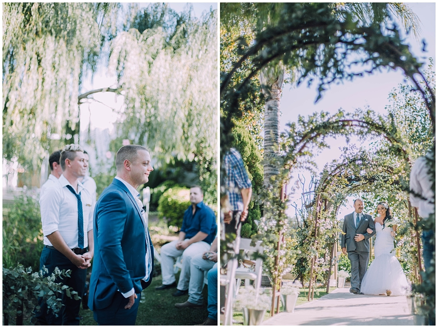 Ronel Kruger Cape Town Wedding and Lifestyle Photographer_2412.jpg