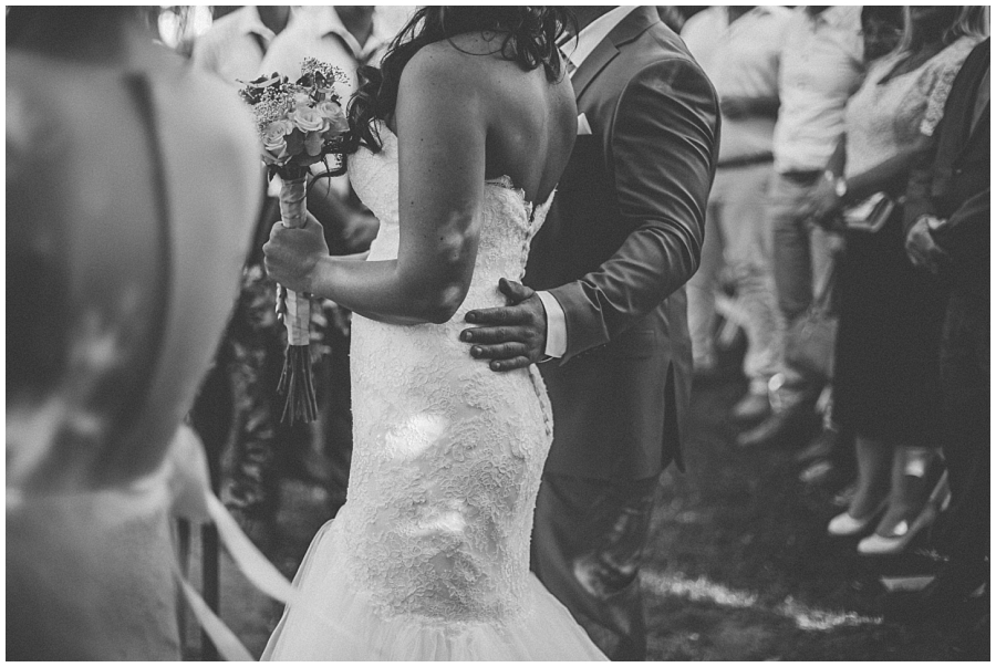 Ronel Kruger Cape Town Wedding and Lifestyle Photographer_3397.jpg