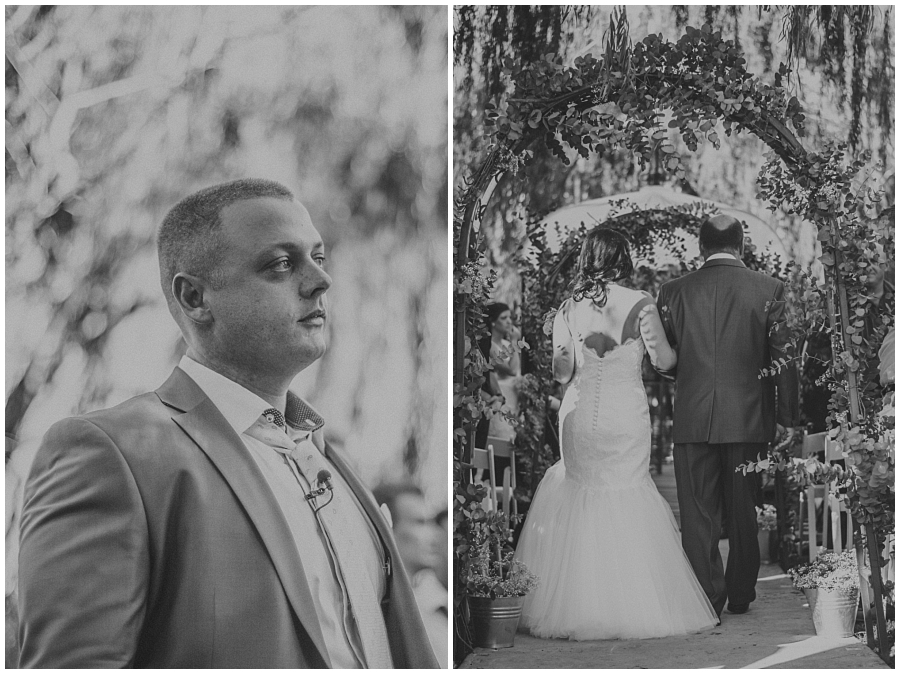 Ronel Kruger Cape Town Wedding and Lifestyle Photographer_3399.jpg