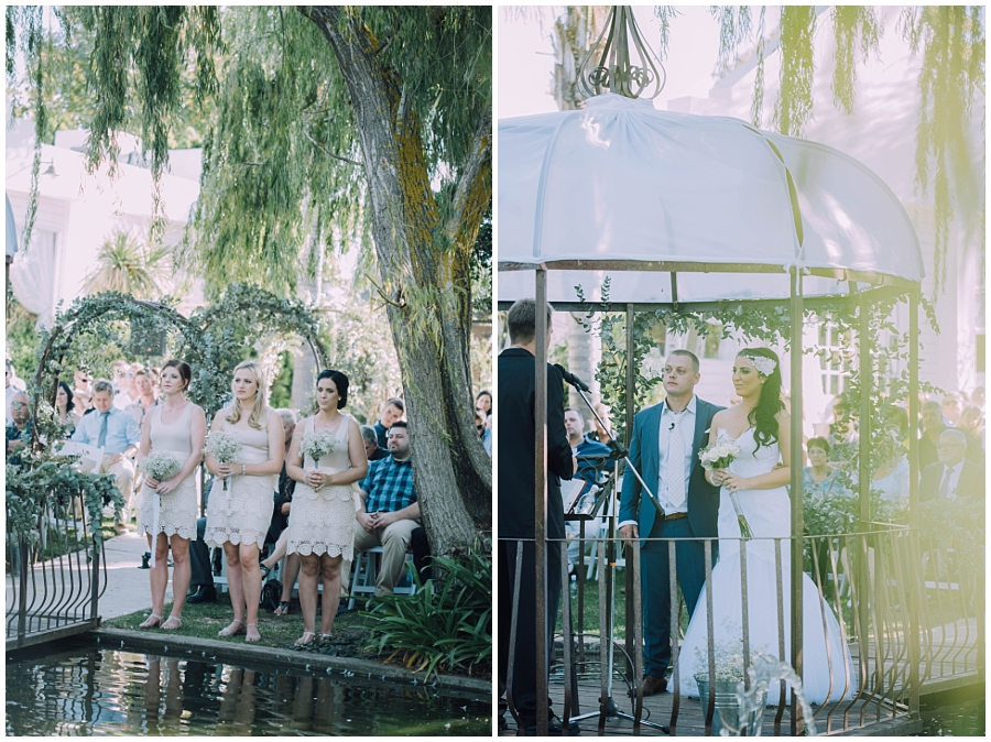 Ronel Kruger Cape Town Wedding and Lifestyle Photographer_3398.jpg