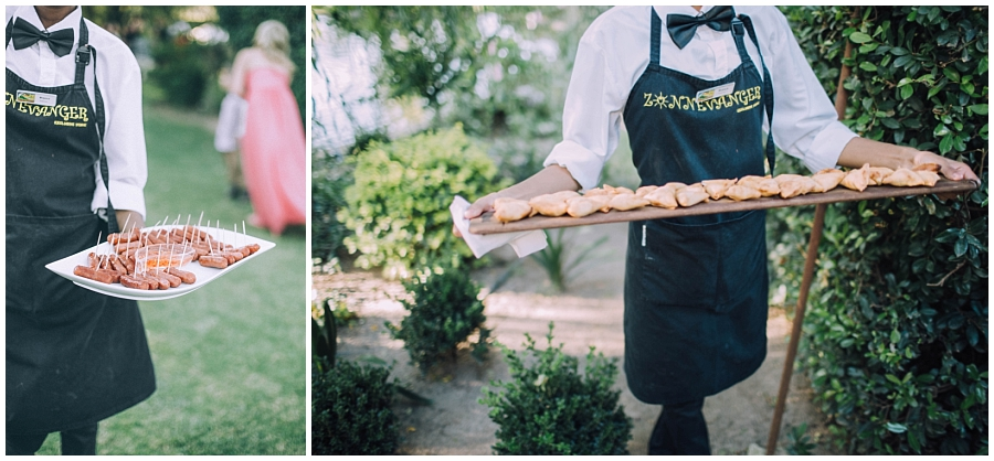 Ronel Kruger Cape Town Wedding and Lifestyle Photographer_3401.jpg