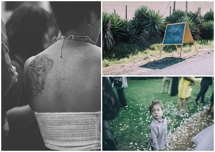 Ronel Kruger Cape Town Wedding and Lifestyle Photographer_3400.jpg