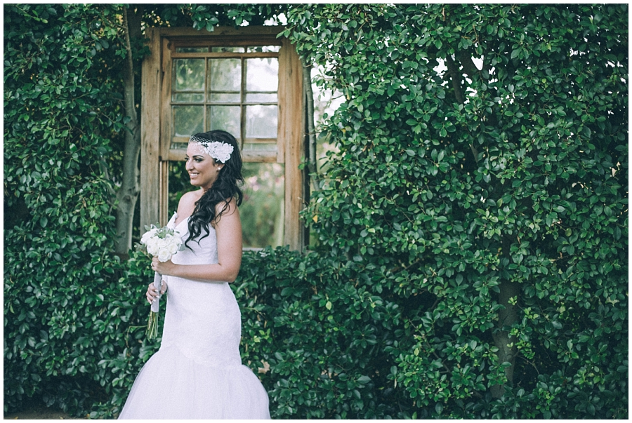 Ronel Kruger Cape Town Wedding and Lifestyle Photographer_3402.jpg