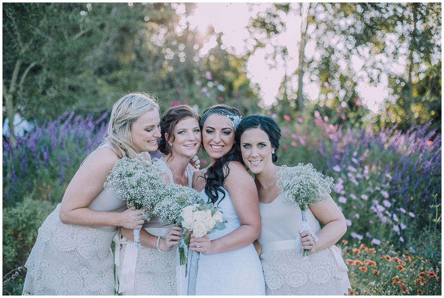 Ronel Kruger Cape Town Wedding and Lifestyle Photographer_3403.jpg