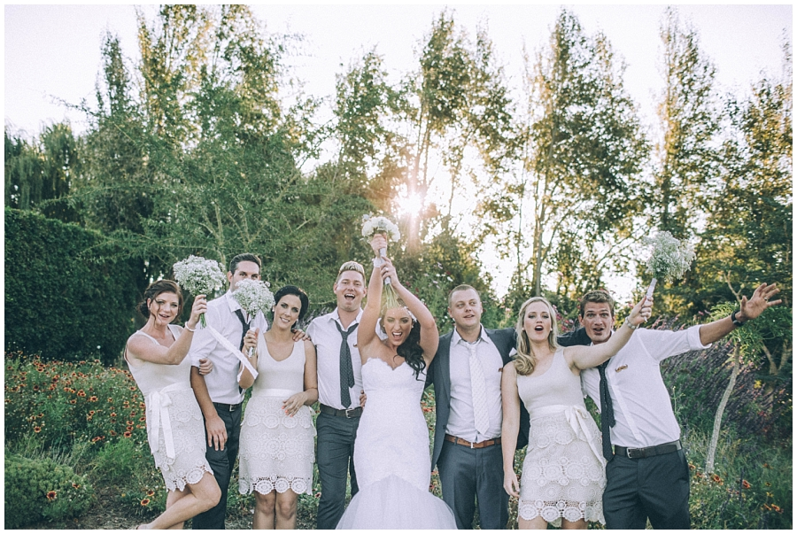 Ronel Kruger Cape Town Wedding and Lifestyle Photographer_3405.jpg