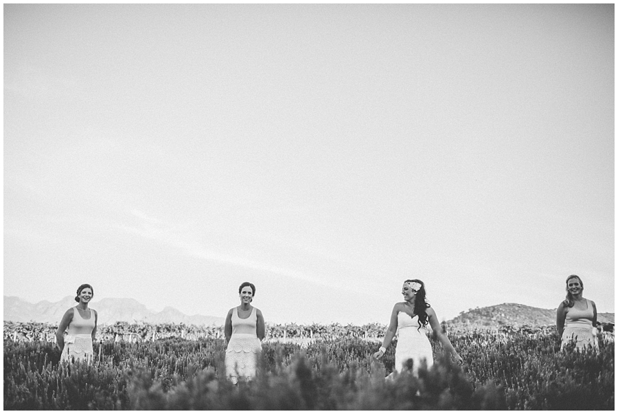Ronel Kruger Cape Town Wedding and Lifestyle Photographer_3408.jpg