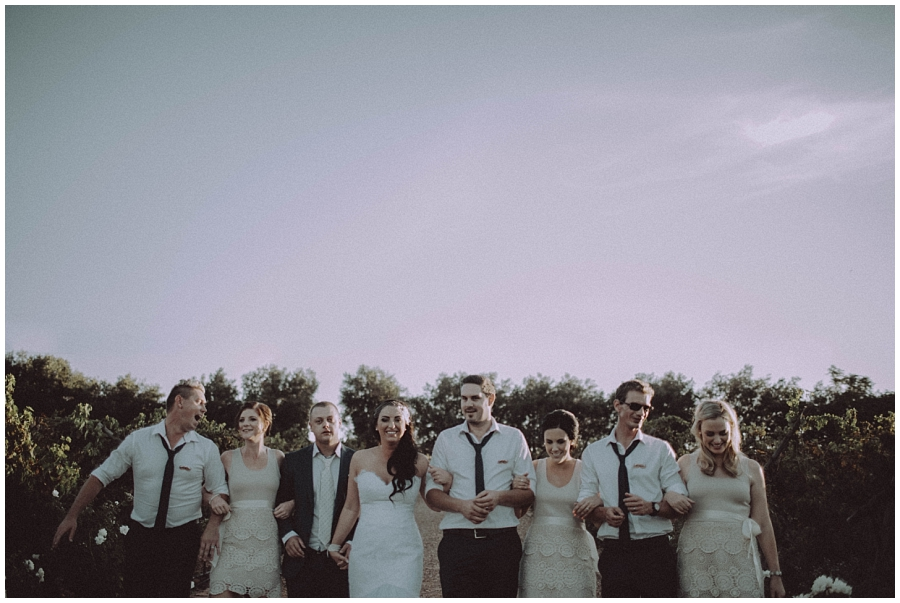 Ronel Kruger Cape Town Wedding and Lifestyle Photographer_3410.jpg