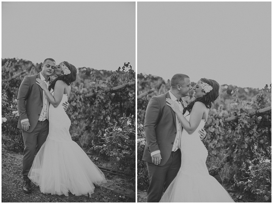 Ronel Kruger Cape Town Wedding and Lifestyle Photographer_3412.jpg