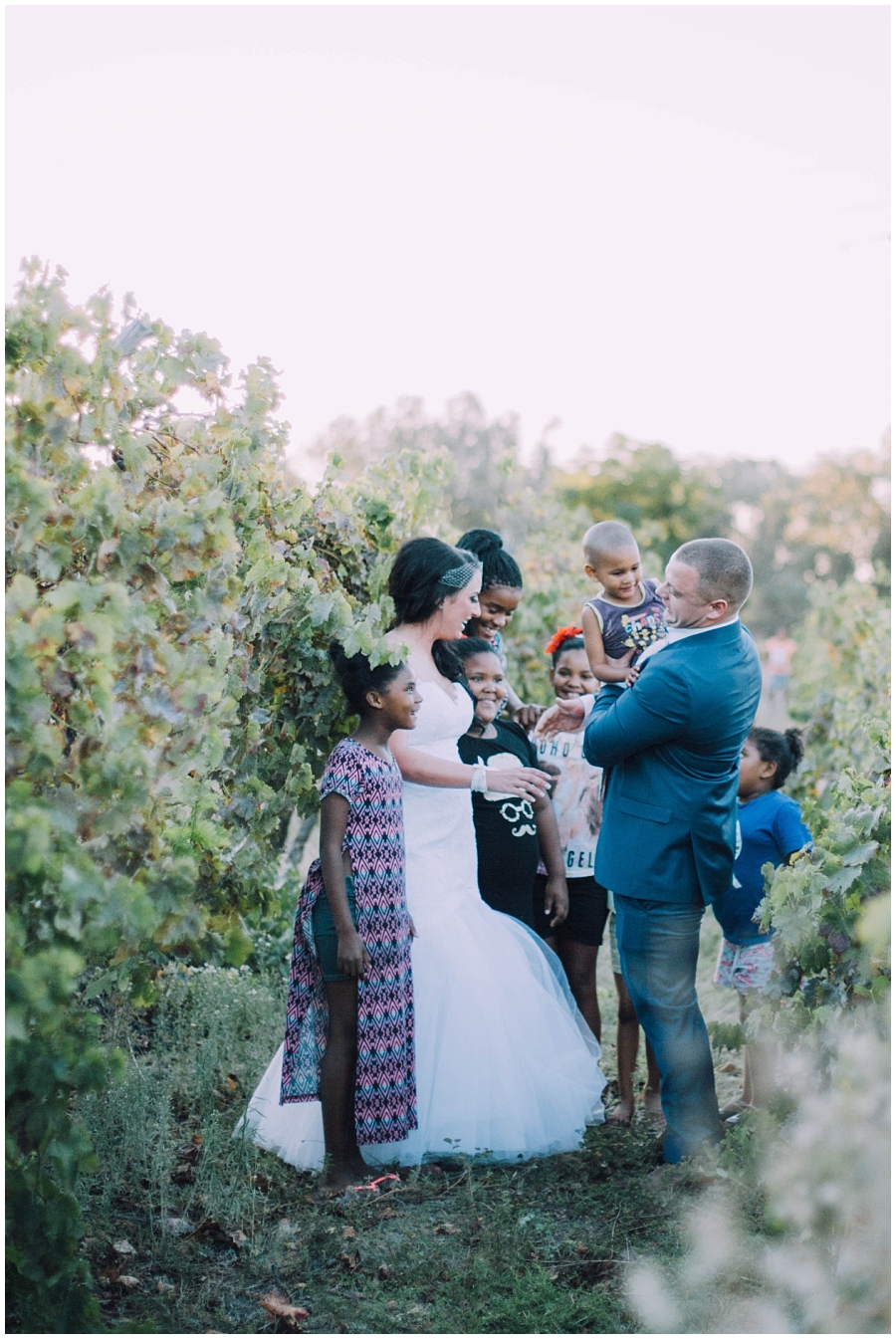 Ronel Kruger Cape Town Wedding and Lifestyle Photographer_3411.jpg