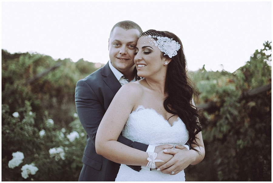Ronel Kruger Cape Town Wedding and Lifestyle Photographer_3413.jpg