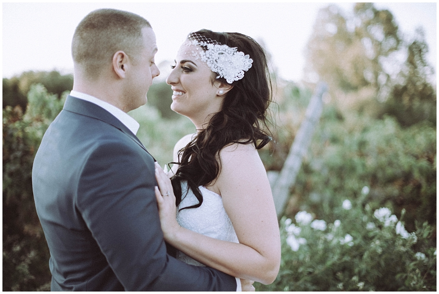 Ronel Kruger Cape Town Wedding and Lifestyle Photographer_3417.jpg