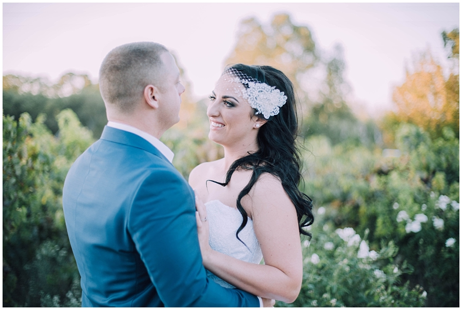 Ronel Kruger Cape Town Wedding and Lifestyle Photographer_3418.jpg