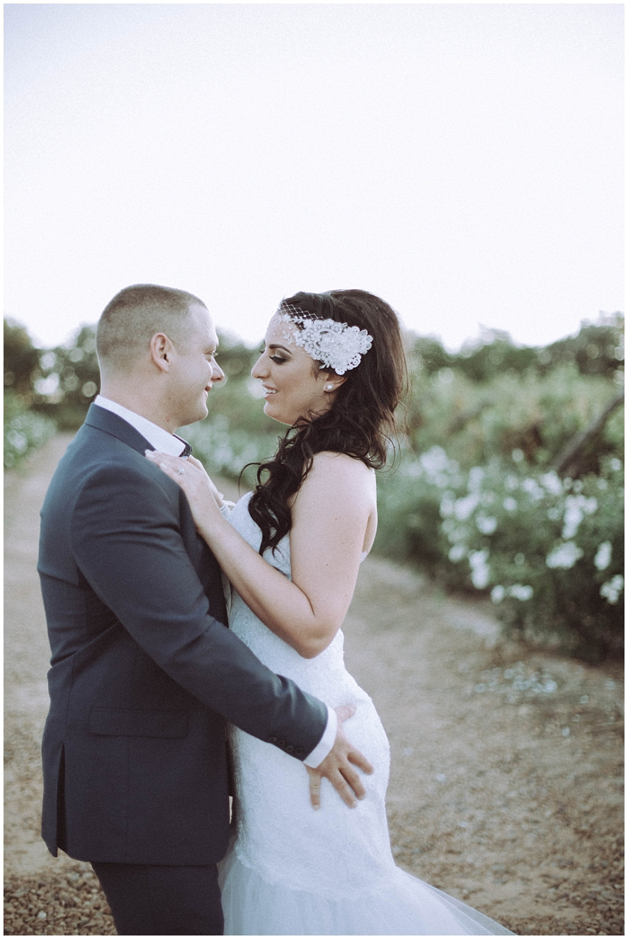 Ronel Kruger Cape Town Wedding and Lifestyle Photographer_3421.jpg